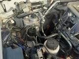 Nissan NP300 2011 года за 5 700 000 тг. в Караганда – фото 4