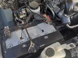 Nissan NP300 2011 года за 5 700 000 тг. в Караганда – фото 5