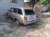 ВАЗ (Lada) 2104 2012 года за 1 200 000 тг. в Туркестан – фото 3