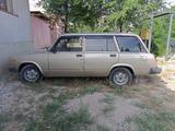 ВАЗ (Lada) 2104 2012 года за 1 200 000 тг. в Туркестан – фото 4