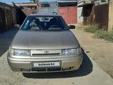 ВАЗ (Lada) 2111 (универсал) 2001 года за 2 000 000 тг. в Шымкент