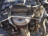 Двигатель на Пежо 206 1.6L за 170 000 тг. в Алматы – фото 3