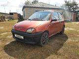 Fiat Seicento 1998 года за 1 000 000 тг. в Павлодар