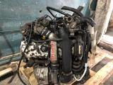 Двигатель 2l-T 2.4I Toyota Hiace 85-96 л. С за 765 887 тг. в Челябинск