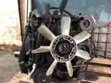 Двигатель 2l-T 2.4I Toyota Hiace 85-96 л. С за 765 887 тг. в Челябинск – фото 2