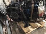 Двигатель 2l-T 2.4I Toyota Hiace 85-96 л. С за 765 887 тг. в Челябинск – фото 3