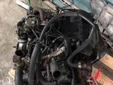 Двигатель 2l-T 2.4I Toyota Hiace 85-96 л. С за 765 887 тг. в Челябинск – фото 4