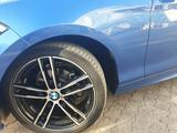 BMW 118 2018 года за 12 000 000 тг. в Атырау – фото 2