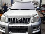 Автомобильные стекла за 45 000 тг. в Алматы – фото 3