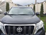 Автомобильные стекла за 45 000 тг. в Алматы – фото 4