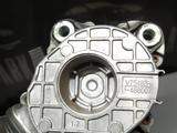 Ролик натяжной Peugeot Citroen V75343988009 за 20 000 тг. в Алматы – фото 3