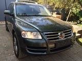 VW Touareg запчасти в Алматы – фото 4