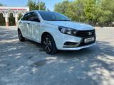 ВАЗ (Lada) Vesta 2021 года за 4 340 000 тг. в Костанай