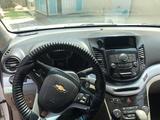 Chevrolet Orlando 2013 года за 4 200 000 тг. в Алматы – фото 5