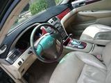 Lexus ES 300 2002 года за 3 550 000 тг. в Алматы