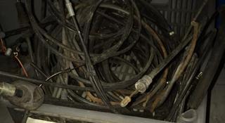 Тросы капота за 4 000 тг. в Караганда