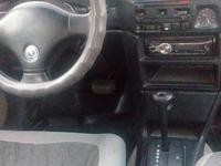 Opel Vectra 1990 года за 700 000 тг. в Шымкент