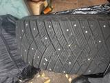 Зимнюю резину за 170 000 тг. в Петропавловск – фото 4