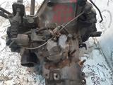 Мкпп Хонда Аккорд, Хонда Прилюд 2.3 F23A за 100 000 тг. в Тараз – фото 4