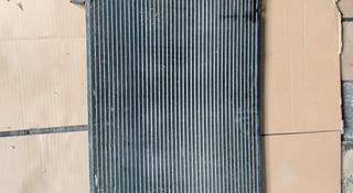 Радиатор кондиционера Рав 4 за 14 000 тг. в Караганда