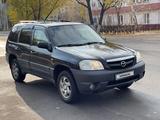 Mazda Tribute 2002 года за 3 400 000 тг. в Петропавловск
