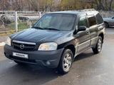 Mazda Tribute 2002 года за 3 400 000 тг. в Петропавловск – фото 2
