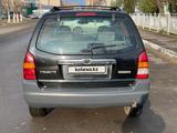 Mazda Tribute 2002 года за 3 400 000 тг. в Петропавловск – фото 5