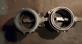 Валюметр 113 двигатель за 15 000 тг. в Алматы