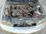 Chevrolet Cavalier 1997 года за 600 000 тг. в Есик – фото 5