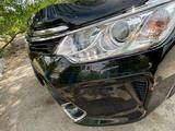 Toyota Camry 2016 года за 9 700 000 тг. в Павлодар – фото 3