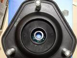 Опора амортизатора передний Toyota Previa 90-99 TCR10 за 7 000 тг. в Нур-Султан (Астана) – фото 2