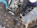 Дозатор в комплекте каллектором и корпус воздушного фильтра. Бензанасос 2шт за 25 000 тг. в Нур-Султан (Астана) – фото 2