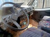 ГАЗ ГАЗель 2002 года за 1 200 000 тг. в Павлодар – фото 5