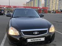 ВАЗ (Lada) Priora 2171 (универсал) 2013 года за 2 000 000 тг. в Алматы