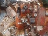 Наконечники рулевые на газель за 5 000 тг. в Аксу – фото 5