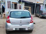Renault Sandero 2013 года за 3 000 000 тг. в Алматы – фото 5