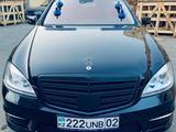 Установка автостекл в Алматы – фото 5