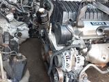 Мотор 6G73. MVV. Трамблёрная за 320 000 тг. в Алматы – фото 2