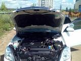 Nissan Teana 2008 года за 3 500 000 тг. в Петропавловск – фото 3