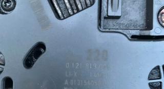 Генератор 220а w211, c216, w221 за 100 000 тг. в Алматы
