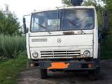 КамАЗ  53212 1985 года за 5 000 000 тг. в Семей – фото 2