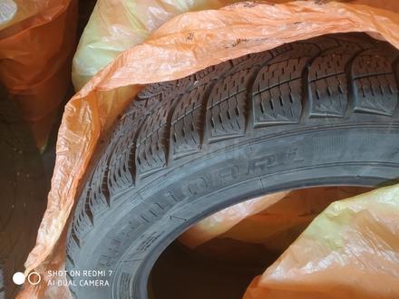 Шины. Резина. На 16 за 50 000 тг. в Алматы – фото 2