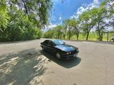 BMW 525 1995 года за 2 500 000 тг. в Алматы – фото 2