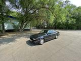 BMW 525 1995 года за 2 500 000 тг. в Алматы – фото 3