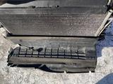 Радиатор кондиционера Land Rover discovery 3 4 за 25 000 тг. в Алматы