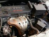 Мотор на тойоту за 5 555 тг. в Шымкент