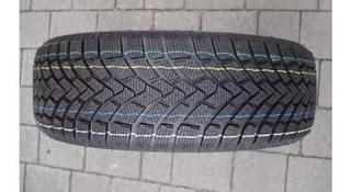 Шины Mazzini 205/60/r16 за 18 500 тг. в Алматы