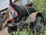 ДиборАгромаш 2000 года за 300 000 тг. в Актобе – фото 2