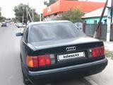 Audi 100 1994 года за 2 100 000 тг. в Алматы – фото 5