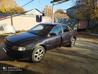 Audi A4 1996 года за 1 150 000 тг. в Алматы